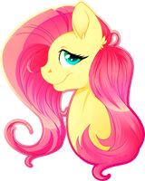 Flutterface by swiftyuki