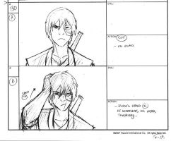 FBM Boards 01 Zuko by rufftoon