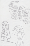 tt - sketchpage, undone by the-dragon-childe