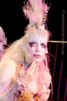 Emilie Autumn VIII by DanieOpheliac