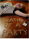 Death Of A Party II. by polish-girl