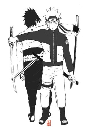 http://th09.deviantart.com/fs15/300W/f/2007/015/a/2/naruto_and_sasuke_by_sharingandevil.jpg