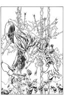 Temporal issue 2 page 6 inks by ejimenez