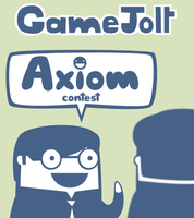 GJ Axiom Compo by knitetgantt