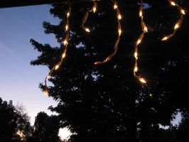 Hanging Light Nodules 5 by skinsvideos21