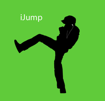 iJump by DannyBoi-uk