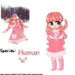 ~CLOSED~ Cute Mystery Japanese Adopt -20 Point SB- by Copy-Catz