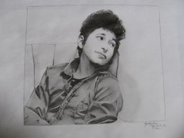 Mr. Dylan by calico-skies-1985
