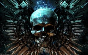 The Expendables Wallpaper by MarvelousMark