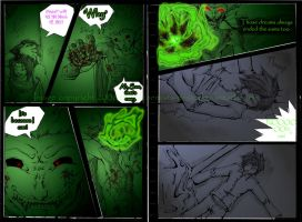 Asylum pages 47-48 ch3 by The-Alchemists-Muse