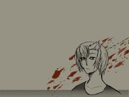 ___love is not a victory march by envy-neko