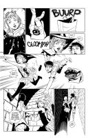 GD halloween2013 page 5 by Dhutchison