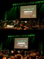 Video Games Live -Intermission by Nailkita