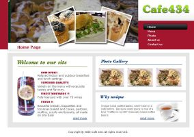 cafe1 by sarbeen