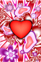 RR UF Valentine Hearts 3 by jim373