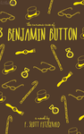 The Curious Case of Benjamin Button by littlekelly