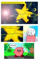 Kirby - WoA Page 4 by KingAsylus91