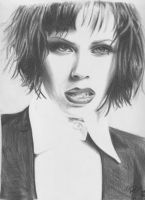 pretty fairuza balk by pucksgryn