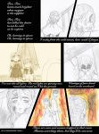 Maggie - A Fire Fire Song Fancomic Part 03 by Girl-In-Disorder
