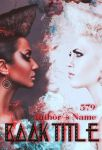 Premade eBook Cover 579 - Hot and Cold by Jassy2012