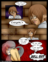 .:LG:. Ch One: Page 20 by AliceDaRabbit