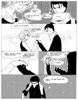 For Share - Pg 2 by nuu