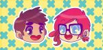 Feb Icons by tabby-like-a-cat