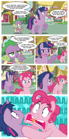 MLP:BHoA:004 by Trotsworth