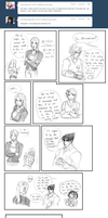 How I tend to answer questions_3 by LaDyRvE