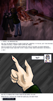 Silent Hill: Promise :531-532: by Greer-The-Raven