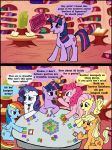 Settlers of Equestria by NicoSchmiko