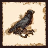 Nevermore2 by lcbailey