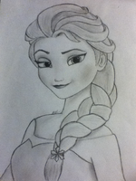 Elsa {Improved} by Kaitlin73