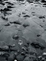 BW beach 2 by jac0ba