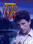 Fever Lake by martianink