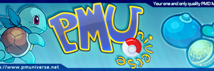 PMU Signatures Squirtle by Ankoku-Flare