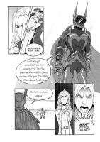 11th Hour - ch 2, pg 5 by LynxGriffin