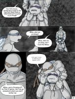 TMNT Conviction pt2 pg3 by dymira128