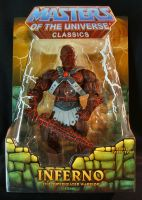 MOTUC custom Inferno packaged by masterenglish