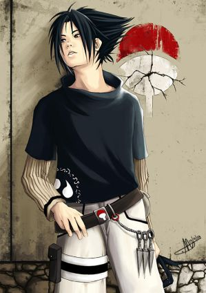 Sasuke___Want_it_all_back_by_kimiko