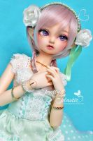 little pastel princess 02 by prettyinplastic