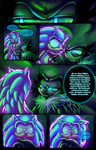 TMOM Issue 5 page 12 by Gigi-D