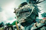 Wacken Wasteland 2013 - XXII by Wasteland-Warriors