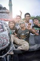 group HHA by vianvin