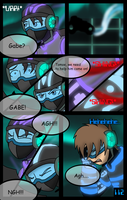 Data Warriors page 112 by Aileen-Rose