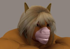 Furry Preview 5 by Angel-Uriel15