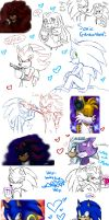 iScribble Dump 2 by WhiteRaven4