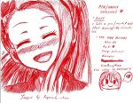 ~Draw w/ Pen MEME!~ by YuukiCross5
