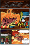 CAS Adventure chapter 2 Page 8 by charlot-sweetie