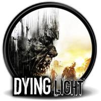Dying Light - Icon by Blagoicons